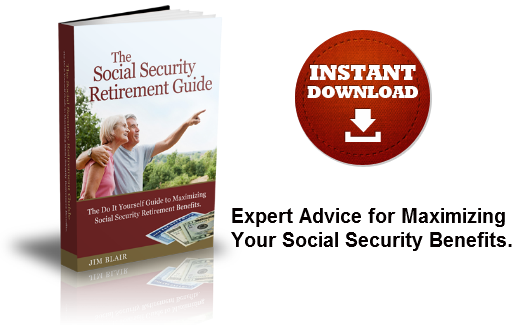 Claiming Social Security Claiming Guide
