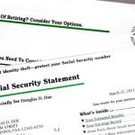 SSA Finally Reinstates Earnings Statements