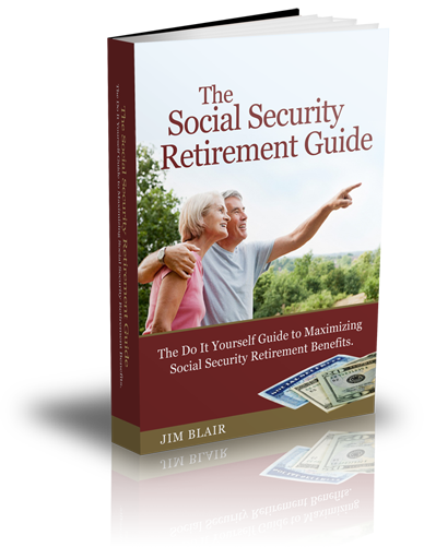 social security guide book