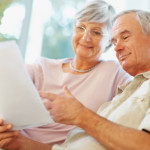 Spousal Benefits and Social Security: 7 Things to Know